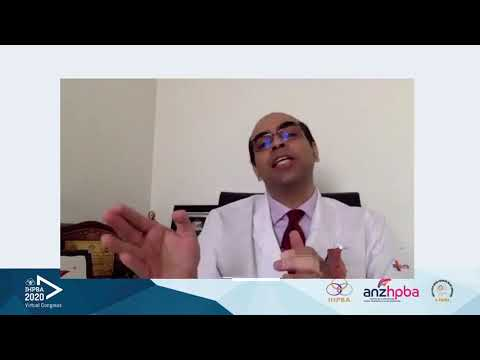 SYM01: Surgical Challenges during the Liver Transplant Operation