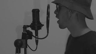 Maikel Delacalle - 'O No 'Or Nah' (Spanish Remix) (Official Music Video)
