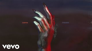 zayn-fingers-audio.jpg