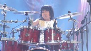 Vietnam's Got Talent 2016 - BÁN KẾT 4 - NÚT VÀNG GIÁM KHẢO HUY TUẤN - TRỌNG NHÂN
