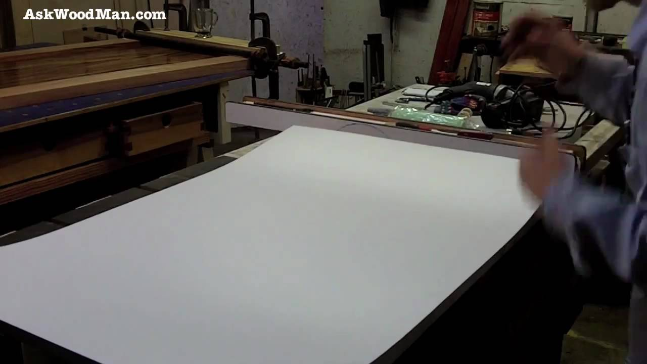 32 How To Cut Laminate Using Laminate In Your