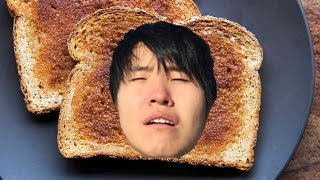 BEST DISGUISED TOAST MOMENTS IN 2018 (SO FAR) - Hearthstone