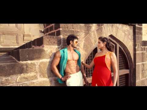 Aadu-Magadura-Bujji-O-Preyasi-Song-Promo