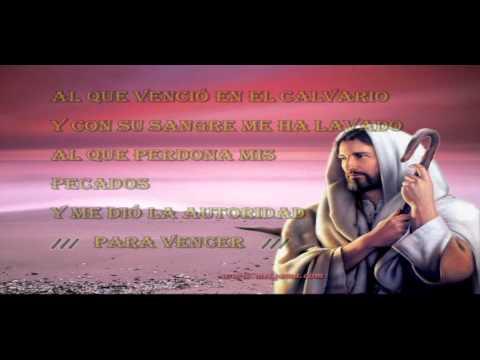 Música Cristiana - Diana Mendiola - Tú Eres Digno.