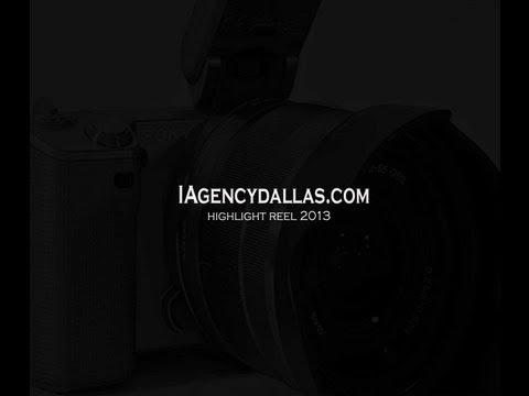 Iagencydallas.com Highlight Reel