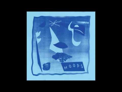 Hoops  - Yeah