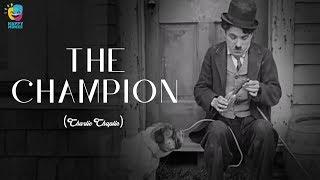 /the champion1915 charlie chaplin edna purviance leo white