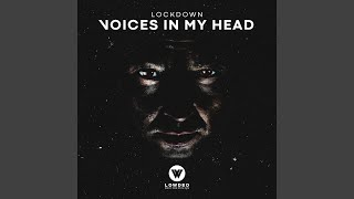 Voices In My Head (Original Mix)