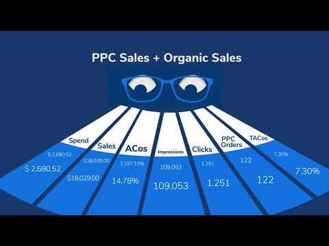 Adtomic by Helium 10: A New PPC Solution For Amazon Sellers