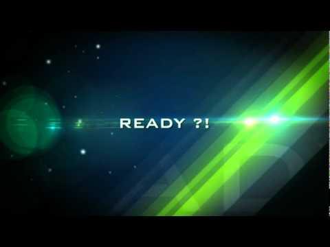Ozmenta 11 - non technical events teaser - [HQ]