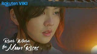 River Where the Moon Rises - EP6 | Kim So Hyun Reveals Herself | Korean Drama