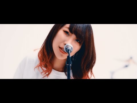 ank / それだけ(Official MUSIC Video)