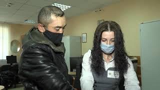 Для получения гражданства России теперь нужно обязательно пройти дактилоскопию