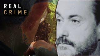 The Ohio Outdoorsmen Killer | The FBI Files S1 EP3 | Real Crime