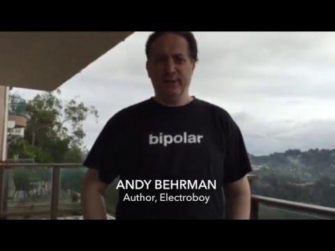 Bipolar Disorder Sucks - Hear Why In 15 Seconds