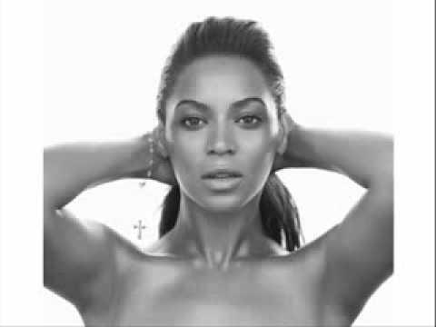 Beyonce Broken hearted girl spanish version - version en español