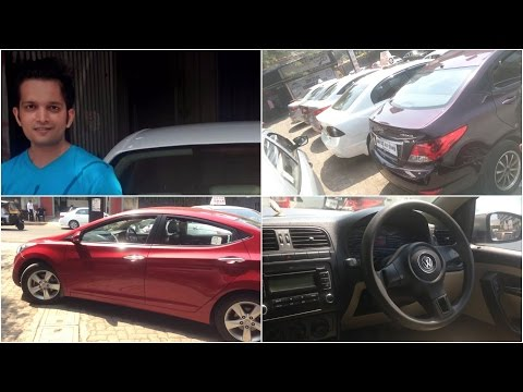 Second hand cars in cheap price/Mumbai