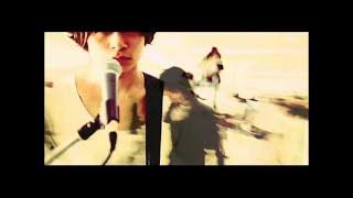 [Alexandros] - city (MV)