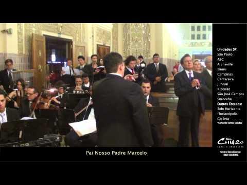 Baixar Musica para Casamento Campinas - Pai Nosso - Agnaldo Rayol - Musica para Casamento em Campinas