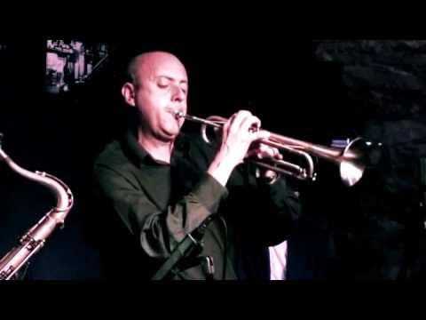 Wilhelm COPPEY Quartet invite David Sauzay