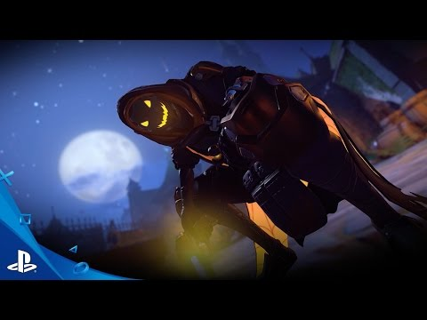 Overwatch®: Legendary Edition Video Screenshot 8