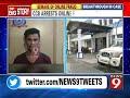 CCB arrest online fraudster - NEWS9