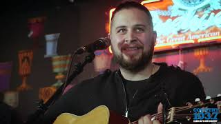 Country Song - Filmore Live at the Rosemont