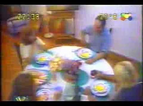 VIDEO MATCH, CAMARA COMPLICE PARTE 1