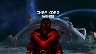 So many mistakes = Worst War|S7W6| Starky/Void/Killmonger |MARVEL contest of champions |Path 6-7
