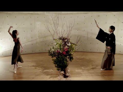 Live Documentary 〜愛、そのようなもの〜 [Case.03]