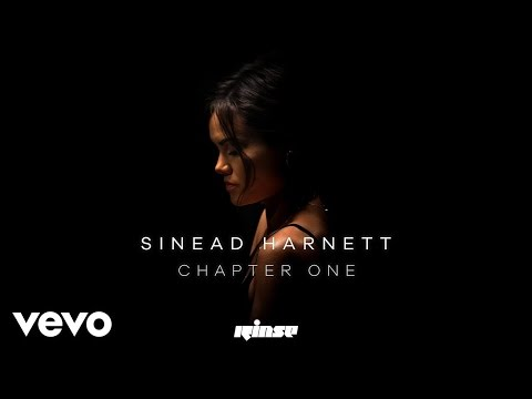Sinead Harnett - Heal You (Official Audio) ft. Wretch 32
