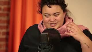 Laura Gomez - Ando por la Huella