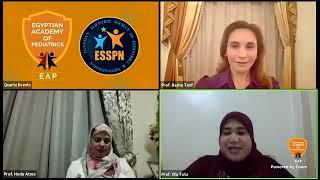 Neonatal Endocrinology (Endocrinology Pearls Wave 4 ) EAP & ESSPN