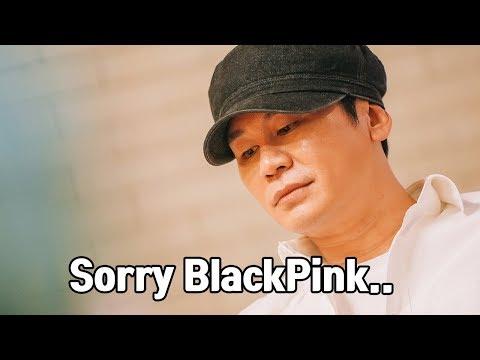 YG Entertainment lost their CEO / K-pop News