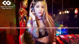 Nonstop 2018 or Bass Dap SML Cau Oi Toi Len Qua Nhac San Cuc Manh 2018 or Gau Deezay Mix 360p
