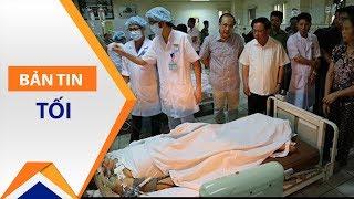 Tự tử chỉ vì 4 năm thất nghiệp: Nghiệt ngã! | VTC1