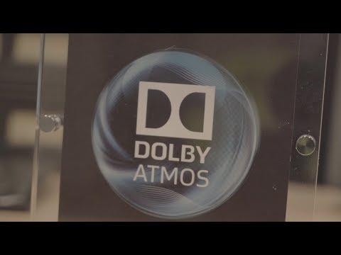 """サカナクション/LIVE Blu-ray「SAKANAQUARIUM 2019""""834.194""""」-guidance of Dolby Atmos-"""