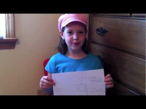 D-Mom Blog: Dream Diabetes Device