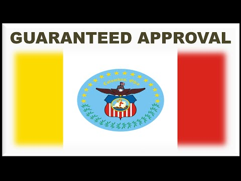 Columbus, OH Automobile Financing: Bad Credit Car Loans for No Money Down with Guaranteed Approval
