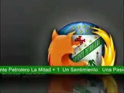 ORIENTE PETROLERO MUSICA DE BANDA DE SANTA CRUZ DE LA SIERRA
