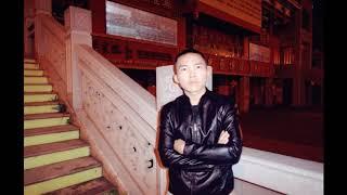 Jincheng Zhang - Communist Background Instrumental (Official Music Video)