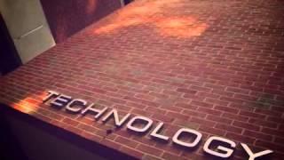 فيلم تعليمي عن تقنيات التعليم wmv -