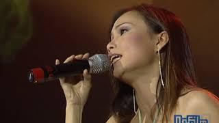 EM SẼ LÀ NGƯỜI RA ĐI - CẨM LY (LÀN SÓNG XANH 2004)