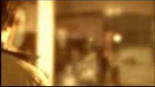 (VIDEO 9f19wsnuSmk) Homa Rajto 23