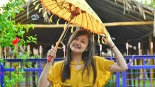 Top 10 Most beautiful girls of Assam