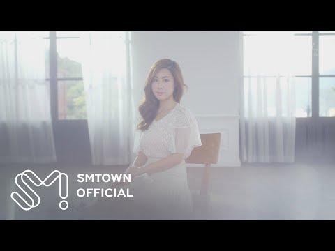 Zhang Li Yin 장리인 '我一个人 (나 혼자서) (Not Alone)' MV