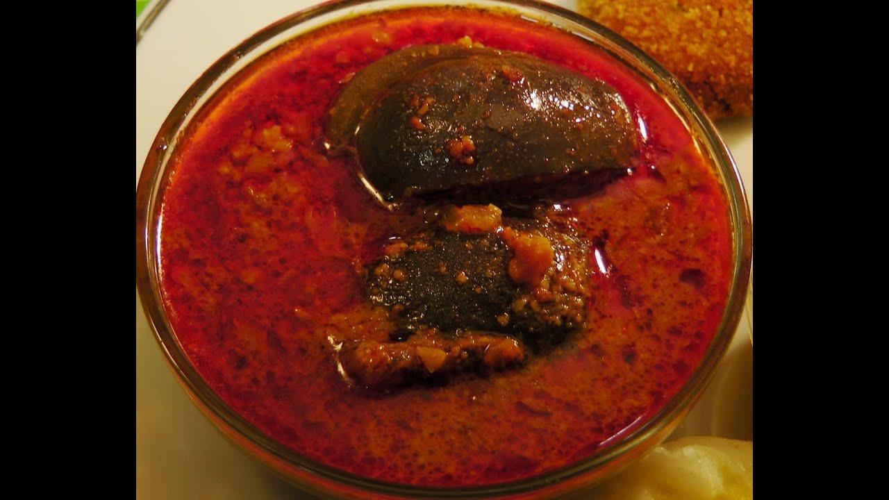 Cake Recipe In Marathi With Egg: YOUR EASY RECIPES KITCHEN : BAGARA BAINGAN CURRY (HYDERABADI