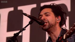 The Shires - Guilty (Radio 2 Live in Hyde Park)