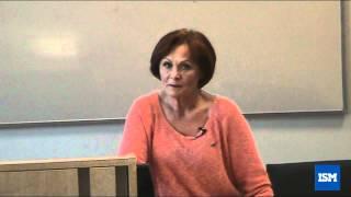 Nijolė Oželytė: apie sėkmę, karjerą ir išmintį