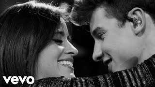 Camila Cabello - All These Years (with Shawn Mendes)